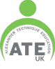 Logo of Alexander Technique Education UK